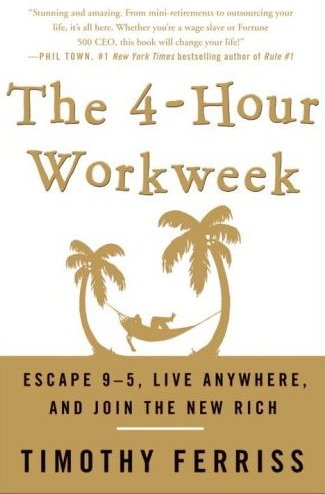 4hr work_week